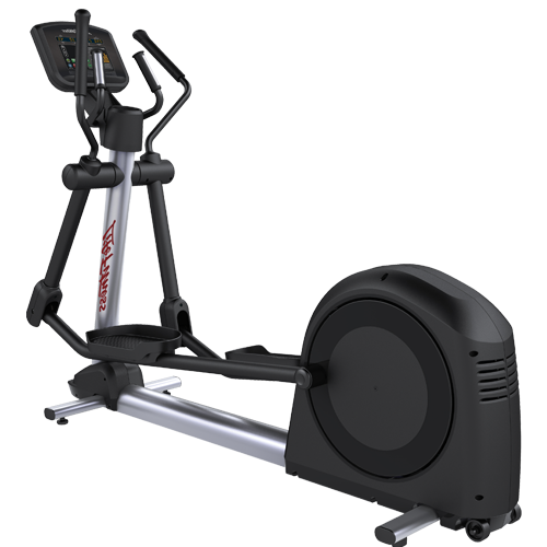 美国 LifeFitness力健Activate 系列椭圆机   Cross-Trainer